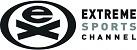 ExtremeSportsChannel