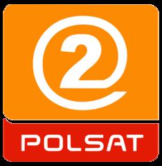 Polsat2-duzy