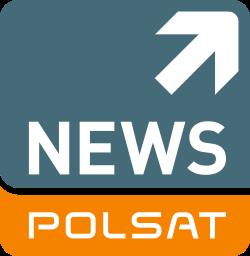 Polsat_News_Logo