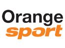orangesport