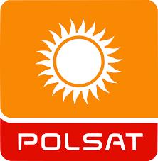 polsat-duzy