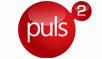 puls-2