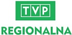 tvp-regionalna