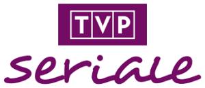 tvp-seriale-duzy