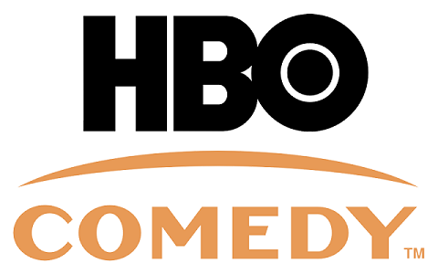 HBO_Comedy_duzy